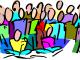 Asamblea Asociación Vitoriana de Patinetes Eléctricos